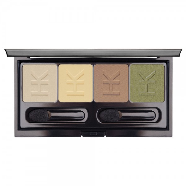 EYE SHADOW PALETTE 09