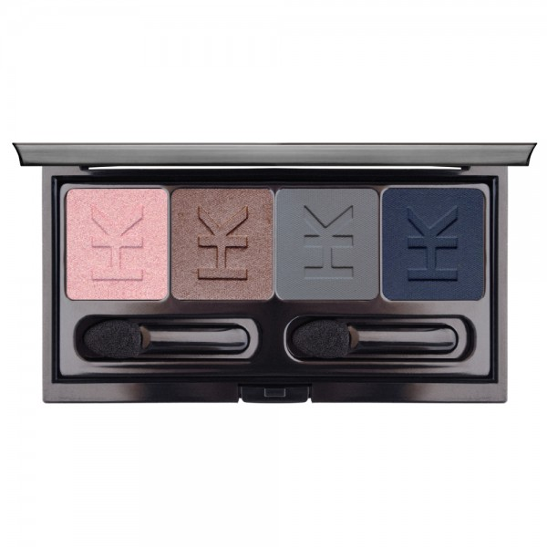 EYE SHADOW PALETTE 14