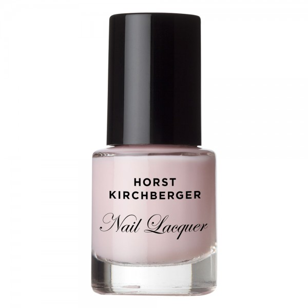 NAIL LACQUER 01