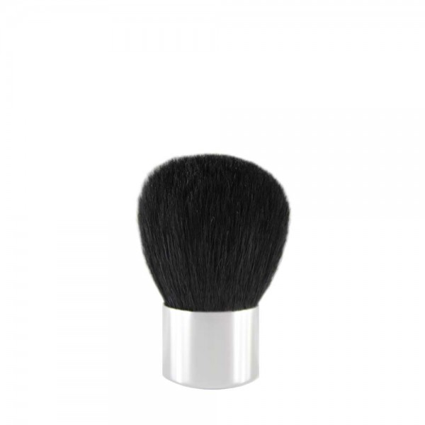 BRUSH KABUKI & POWDER 13