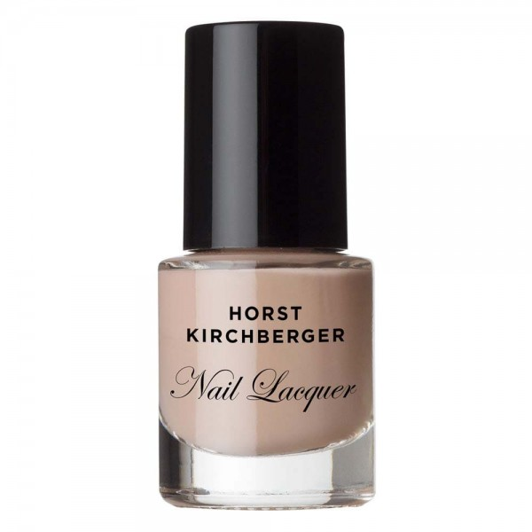 NAIL LACQUER 07