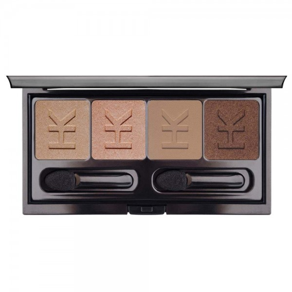 EYE SHADOW PALETTE 04