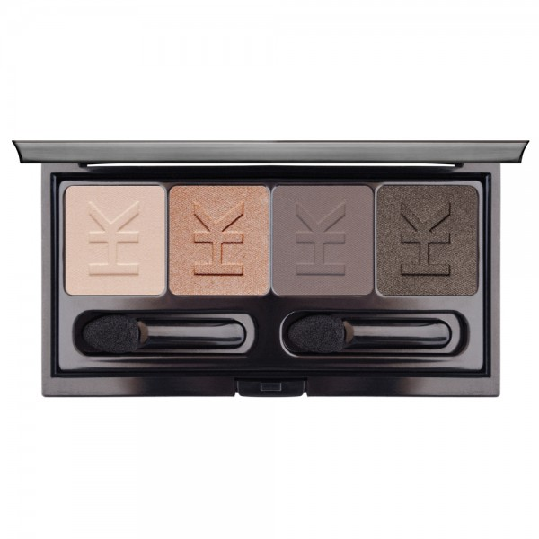 EYE SHADOW PALETTE 11