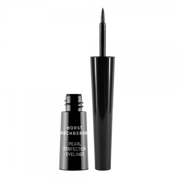 PEARL PERFECTION EYELINER 04
