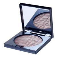 BRONZING POWDER DIAMOND