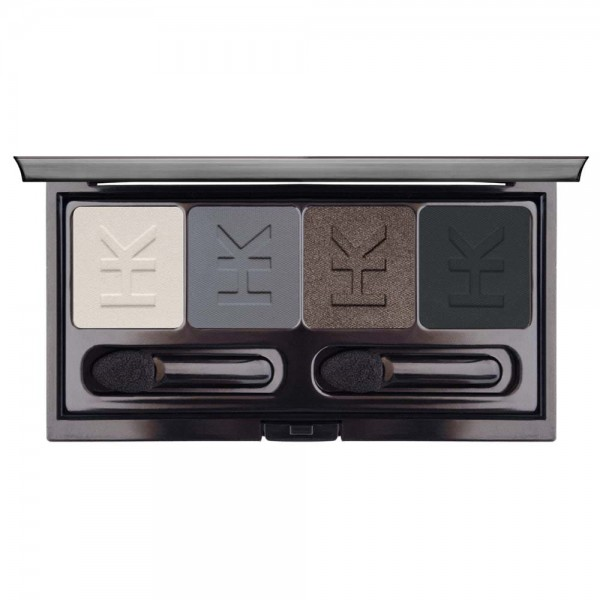 EYE SHADOW PALETTE 05