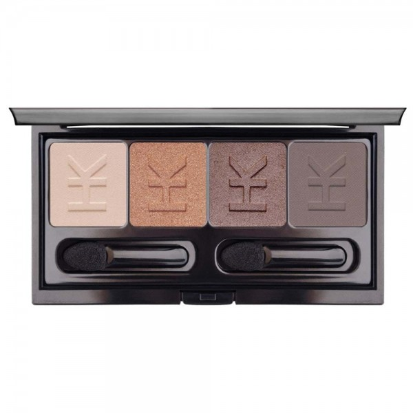 EYE SHADOW PALETTE 15