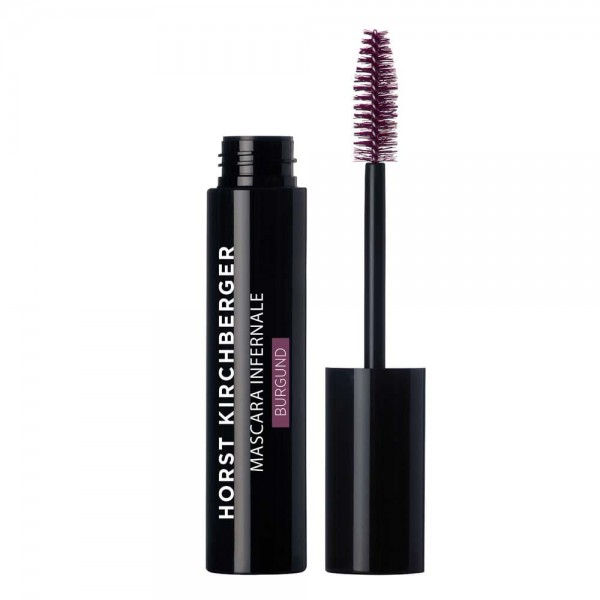 "VOLUME MASCARA ""INFERNALE"""