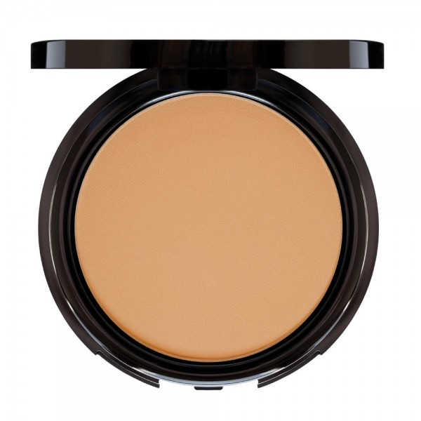 PERFECT PURISM MINERAL MAKE-UP 03