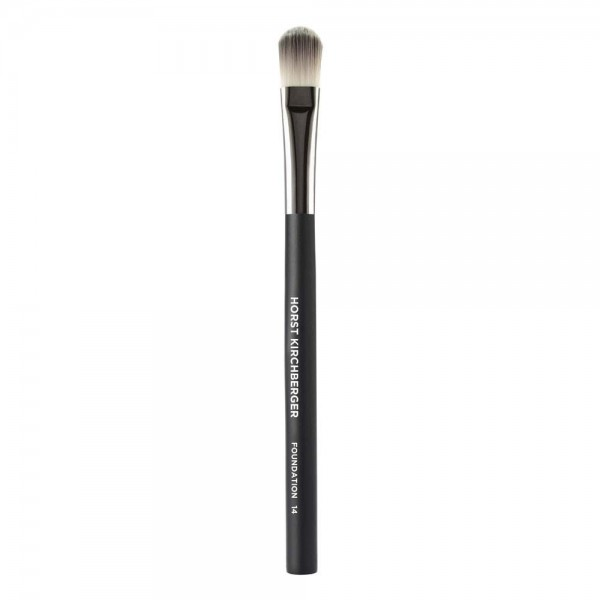 BRUSH FOUNDATION 14