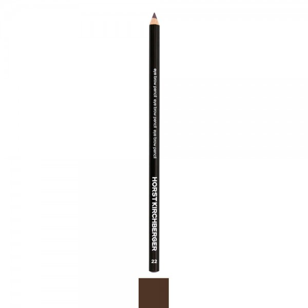 EYEBROW PENCIL 21