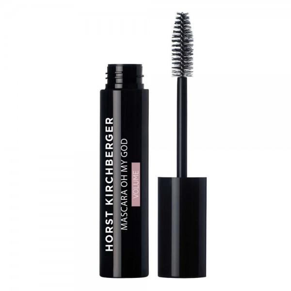 "VOLUMIZING MASCARA ""OH MY GOD"""