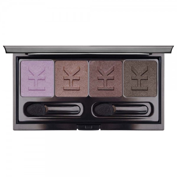 EYE SHADOW PALETTE 03