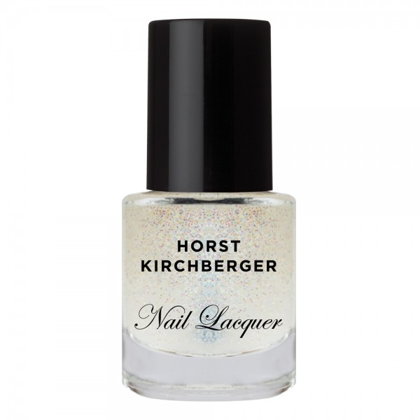 NAIL LACQUER 10