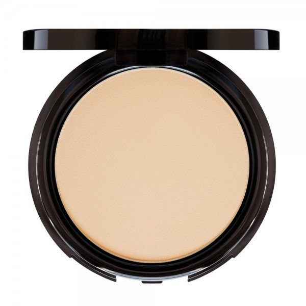 PERFECT PURISM MINERAL MAKE-UP 01