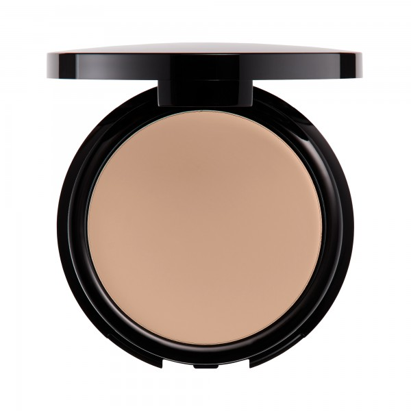 PERFECT PURISM MINERAL MAKE-UP 02