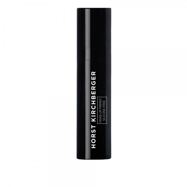 MAKE-UP PRIMER SILICONE-FREE