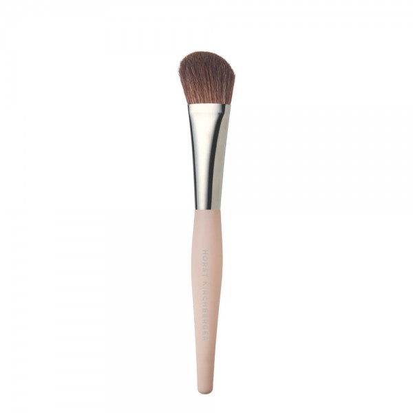 BRUSH ROUGE & BRONZER