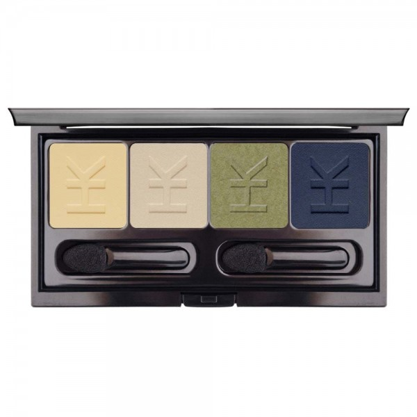 EYE SHADOW PALETTE 06
